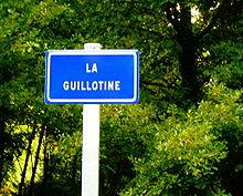 220px-La_Guillotine_nom_d'un_lieu_plutôt_évocateur