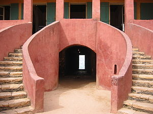 300px-Senegal_Gorée_(8)