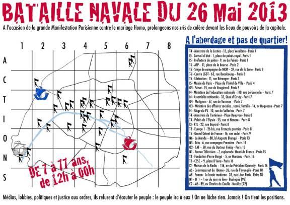 Bataille-navale-du-26-mai-2013