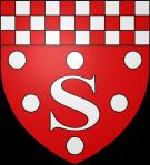 Blason_ville_fr_S%C3%A9rignan-du-Comtat_%28Vaucluse%29