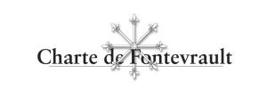 VIVE LE NOUVEAU BLOG DE LA CHARTE DE FONTEVRAULT... Venez faire connaissance!