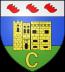File:Blason_ville_fr_Crest_(Dr%C3%B4me)