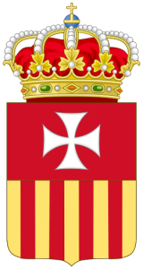 File:Coat_of_Arms_of_the_Mercedarians