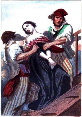Les_fiancées_de_la_guillotine