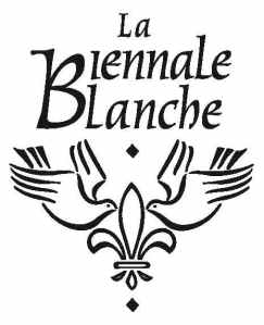 Logo-Biennale-blanche