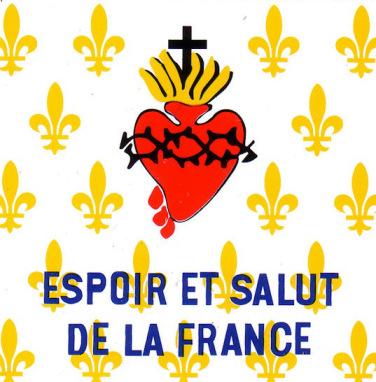 salut-de-la-france1