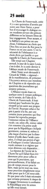Scan Alliance153-4