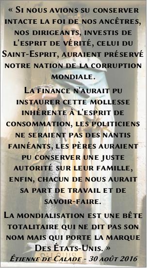 si_nous_avions_su_conserver_la_foi_de_nos_ancetres_saint_louis_etienne_de_calade