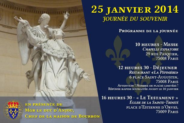 2014-01-25_journee-du-souvenir_banniere