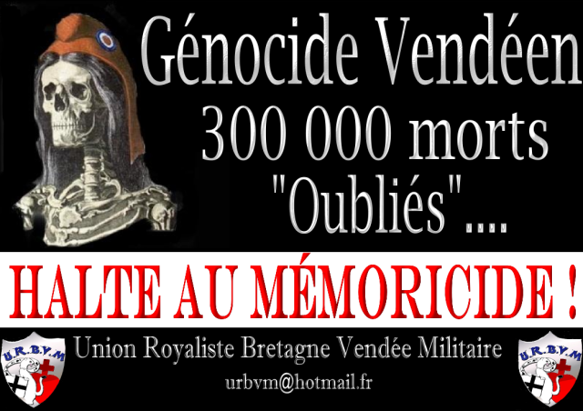 Génocide-vendéen1