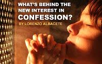 Confession_Albacete_400