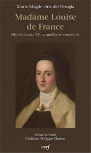 I-Grande-11316-madame-louise-de-france--fille-de-louis-xv-carmelite-et-venerable.net