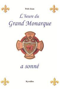 I-Moyenne-6575-l-heure-du-grand-monarque-a-sonne.net