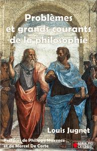 I-Moyenne-13920-problemes-et-grands-courants-de-la-philosophie.net