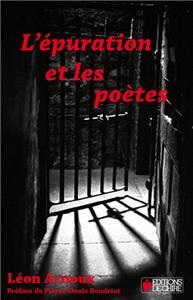 I-Grande-14270-l-epuration-et-les-poetes.net