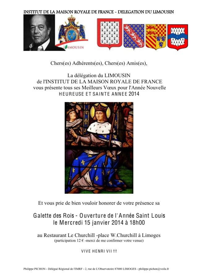 SaintLouis2014