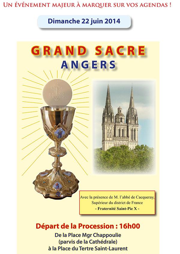 grand_sacre_angers_140622