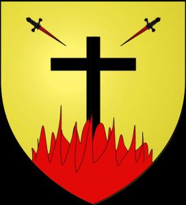 545px-Blason_oradour_sur_glane.svg