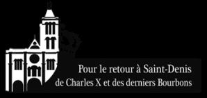 logo-charlesx