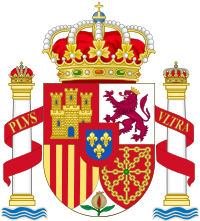 200px-Coat_of_Arms_of_Spain_(corrections_of_heraldist_requests).svg