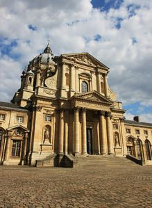280px-Church_of_the_val_de_grace