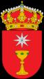 65px-Escudo_de_Cuenca.svg