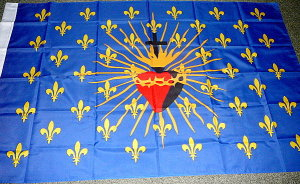 ob_988526_drapeau-charte-de-fontevrault