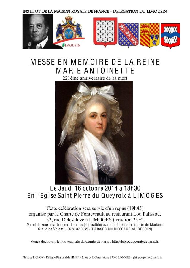 MarieAntoinette2014