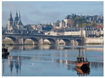 Blois-sort-de-la--brume