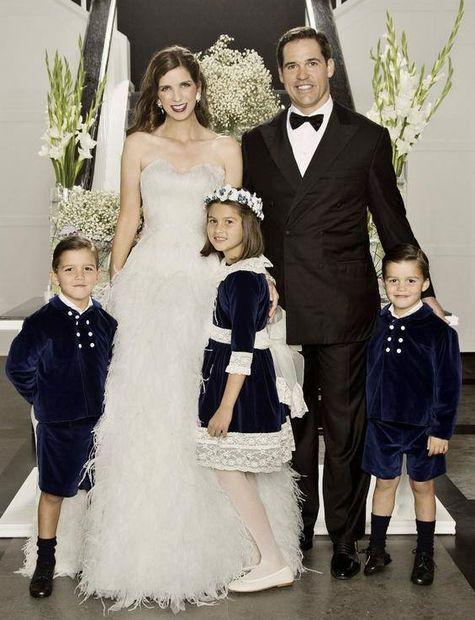 Famille-royale-à-loccasion-du-10e-anniversaire-de-mariage