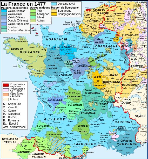 File:Map_France_1477-fr