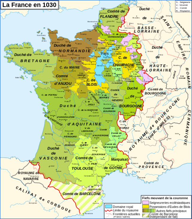 map_france_1030-fr-svg
