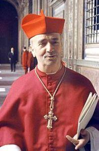 AlfredoOttaviani