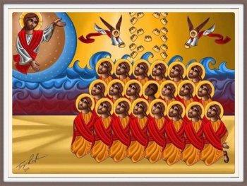 icone_des_21_martyrs_coptes-31d65-2