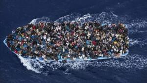 immigration-lampedusa-bateaux-300x169