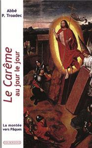 I-Moyenne-12086-le-careme-au-jour-le-jour-la-montee-vers-paques.net