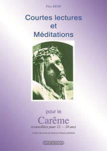 I-Moyenne-14912-courtes-lectures-et-meditations-pour-le-careme-conseillees-pour-12-20-ans.net