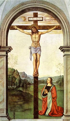 the-crucifixion-1496.jpg!Blog