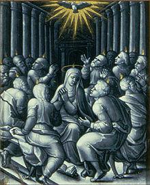 220px-Pierre_Reymond_-_Pentecost