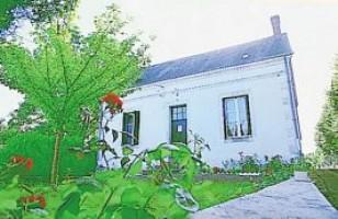 location-vacances-Villechauve-Chambre-d-hotes-La-Lune-Et-Les-Feux-41G10100
