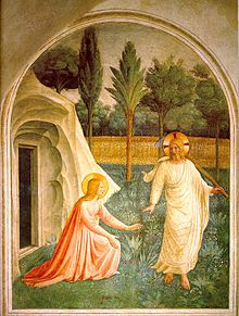 220px-Noli_me_tangere,_fresco_by_Fra_Angelico