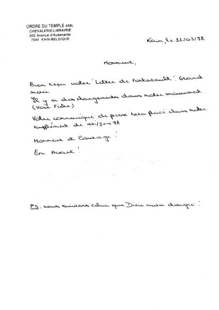 Scan Belgique148