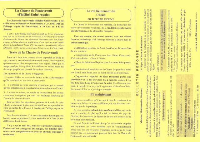 tract jaune 2