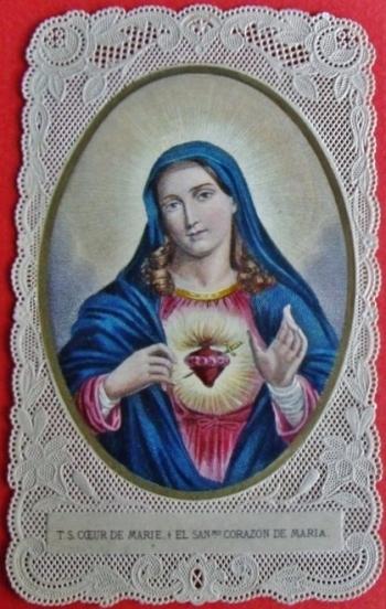 le-tres-saint-et-immacule-coeur-de-marie