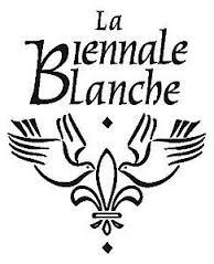 image-biennale-blanche