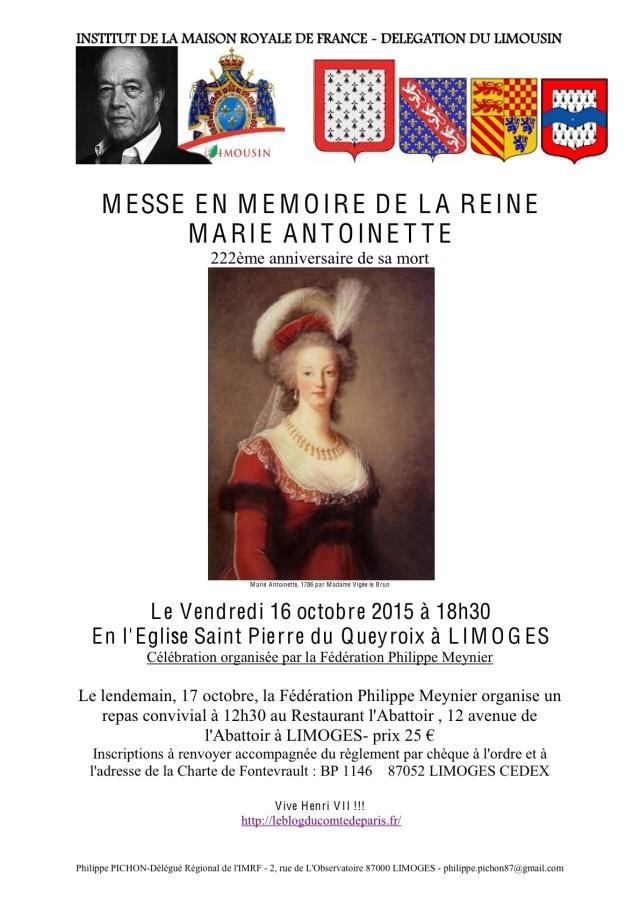 MarieAntoinette2015