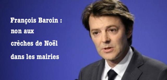 baroin-creches