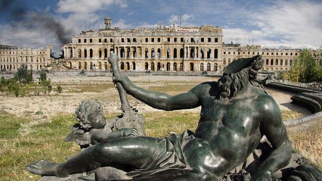 chateau-de-versailles-10931720duubq