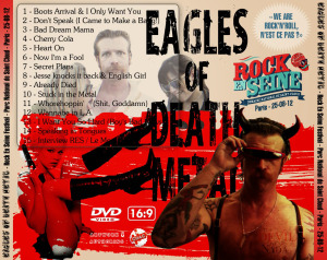 eagles-of-death-metal-cover-back