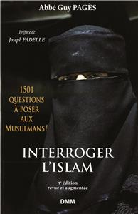 I-Moyenne-21283-interroger-l-islam-1501-questions-a-poser-aux-musulmans.net